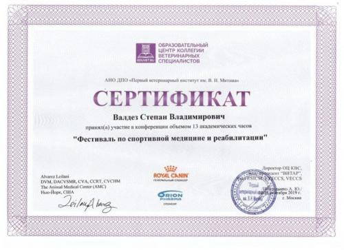 Валдез-сертификат-6
